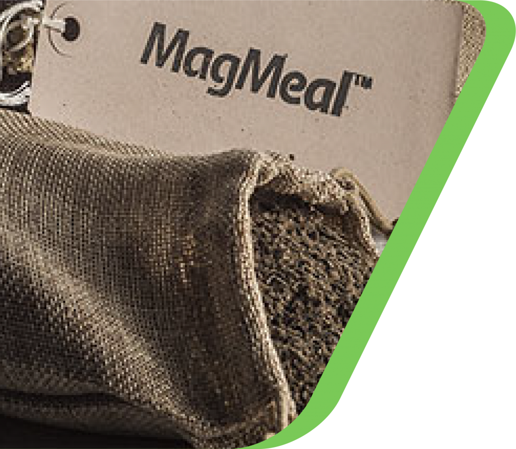 agriprotein ksa Mag Meal™
